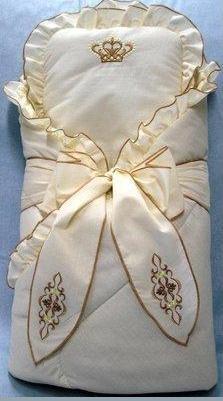 Как сшить платье с завышенной талией